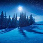 Лунный календарь садовода иогородника с 3 по 18 декабря
