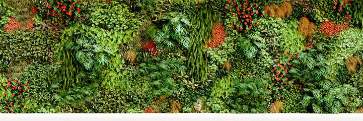 5 лучших растений для домашнего огорода