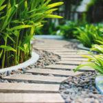 Садоводство и огородничество. Работы на огороде весной
