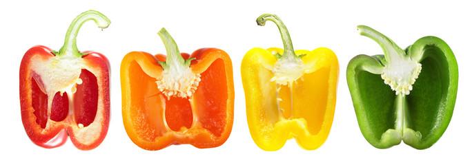 Как вырастить сладкий перец в открытом грунте картинка