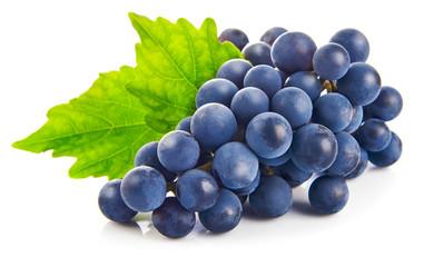 Виноград картинка