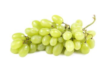 Уход за виноградом круглый год