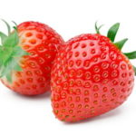 Особенности выращивания ремонтантной клубники