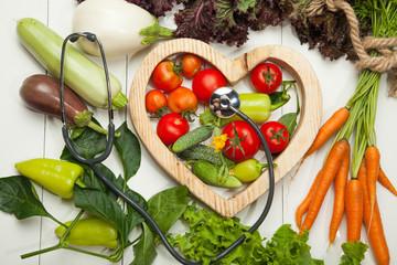Болезни овощных культур. Как лечить грядки