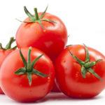 Как ускорить созревание томатов с помощью йода