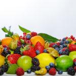 Какие экзотические фрукты можно вырастить в домашних условиях и что для этого необходимо?