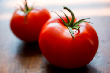 Профилактика заражения помидоров