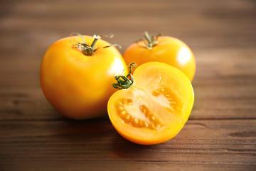 Как правильно заготовить семена томатов?