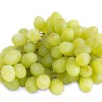 Кишмиш: происхождение, особенности и размножение виноградной культуры