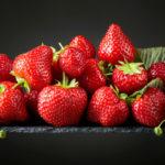7 обязательных моментов в процессе выращивания земляники