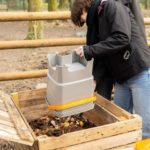 Теоретические и практические аспекты компостирования