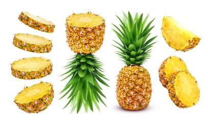 Как растет ананас в природе и как его вырастить дома?