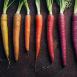 Как вырастить отличный урожай моркови