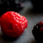 Что посадить: малину или ежевику? Выбор сложный, но есть простое решение — ежемалина.