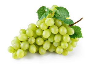 Виноград Настя (Аркадия)