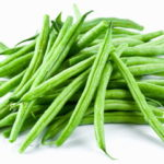 Спаржевая фасоль: как вырастить диетический продукт на даче
