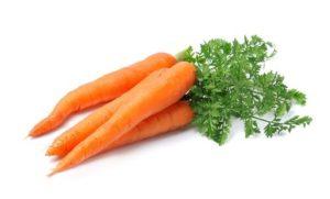 Когда и как правильно сажать морковку весной