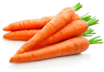 Кучерявится морковь: советы по спасению урожая