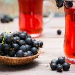 Урожайные сорта черной смородины с наиболее вкусными и крупными ягодами, как сажать и выращивать кусты