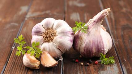 Как выращивать чеснок в домашних условиях на продажу – пошаговый план, советы