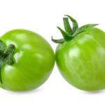 Как дозаривать помидоры в домашних условиях