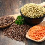 Королева бобовых на грядке: полезные свойства и агротехника выращивания чечевицы