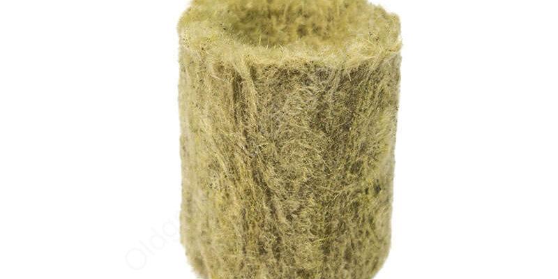 Какой бывает минеральная вата для растений и как её применять