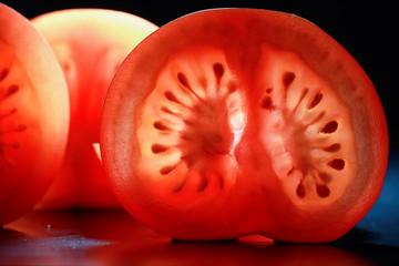 Способы хранения семян томатов
